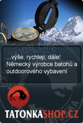 TatonkaShop.cz